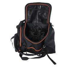 Magic Marine - Sailing Bag 60L