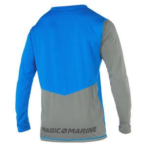 Magic Marine - Cube Quickdry L/S