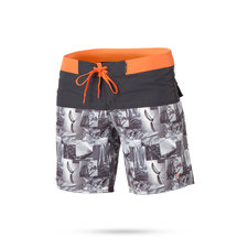 Magic Marine - Adrift Boardshort