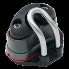 Harken - Micro Cam-Matic Kit : Fast Release Fairlead