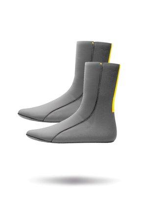 Zhik - Sock