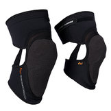 Magic Marine - Kneepads Adjustable D3O (set)