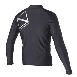 Magic Marine - Waterblocker Vest
