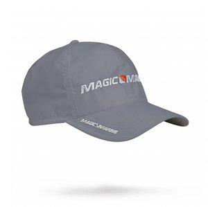 Magic Marine - Sailing Cap