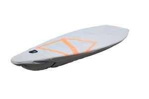 Magic Marine - Laser Deck Cover