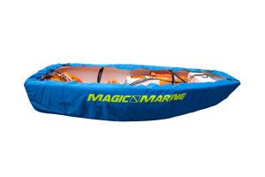 Magic Marine - Optimist Bottom Cover