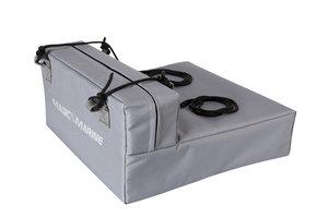 Magic Marine - Bumper Cube