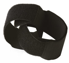 Velcro Legstrapset