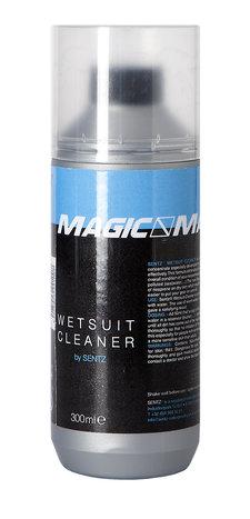 Magic Marine - Wetsuit Cleaner