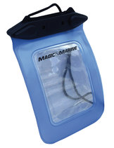 Magic Marine - Marine Dry Pocket